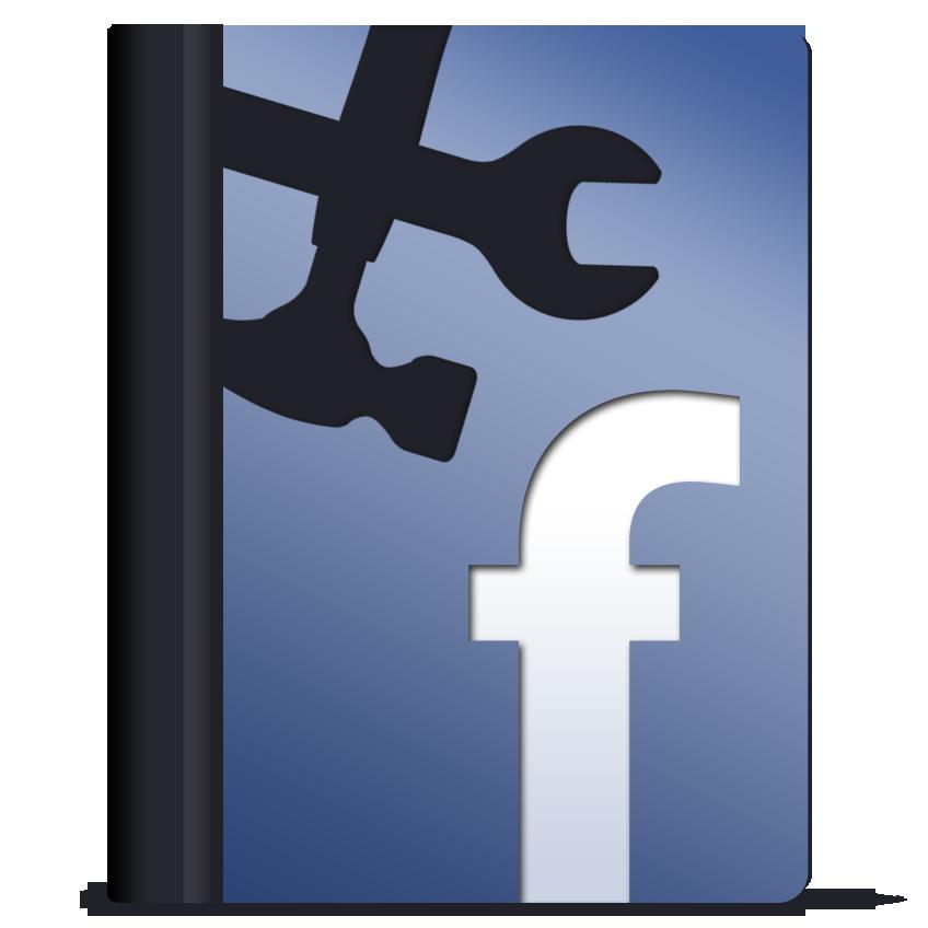 like & share Facebook, 2016