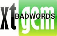 badwords-xtgem.png