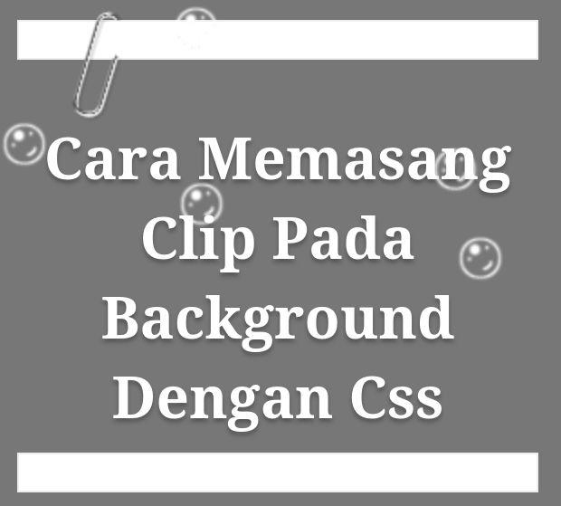 clip-bg.jpg