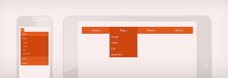 menu-responsive-1.jpg