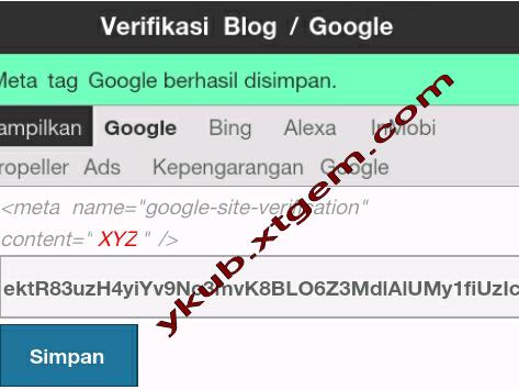 Webmaster-6