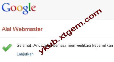 Webmaster-8