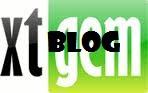 xtblog.jpg
